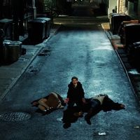 """'The Batman' explorará el trauma de Bruce Wayne """"de una forma entretenida y sorprendente"""""""