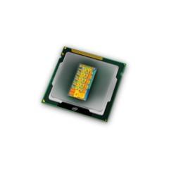 Foto 35 de 36 de la galería intel-core-i3-i5-e-i7-2nd-gen-presentacion en Xataka