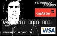 Fernando Alonso defiende a Renault