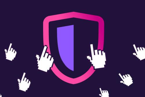 Firefox sigue apostando por la privacidad con mejor protección de rastreo y la llegada al escritorio de su gestor de contraseñas