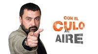 Antena 3 vuelve a apostar por la comedia en 'Con en culo al aire'
