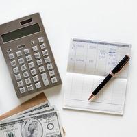 Estos son los tipos de factura más habituales que puede emitir un autónomo