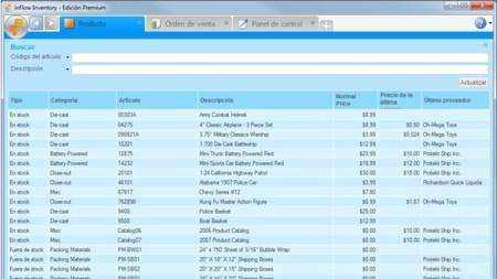 inflow administracion gestion inventarios-1