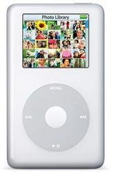 iPod y accesorios: guía de compras (II)