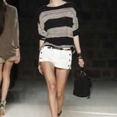 Foto 13 de 42 de la galería mango-primavera-verano-2012 en Trendencias
