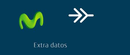 Cómo tener una tarifa de 42 GB por 45 euros en Movistar gracias a los nuevos bonos extra de datos