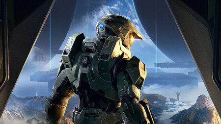 """Phil Spencer entierra las preocupaciones sobre la marcha de los desarrolladores de Halo Infinite y asegura que """"la rotación es algo saludable"""""""