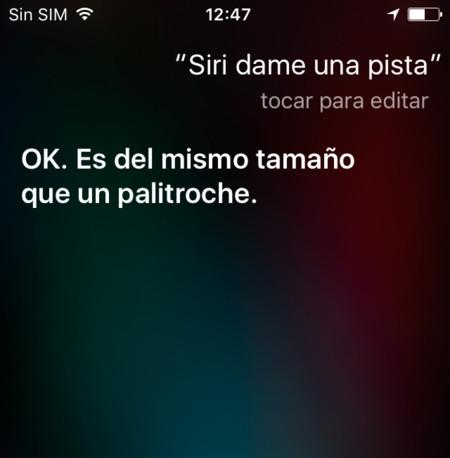 Siri Keynote 07