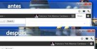 BlockPlus, extensión para Chrome que oculta a Google+ en Gmail y otros servicios de Google