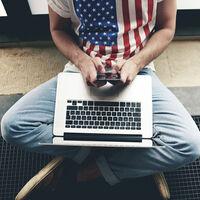 Siete webs (explicadas a fondo) donde encontrar trabajo freelance o autónomo por si te niegas a volver a la oficina