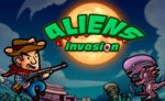 aliens-invasion