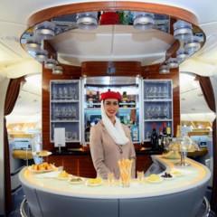 Foto 5 de 7 de la galería emirates-airbus en Xataka