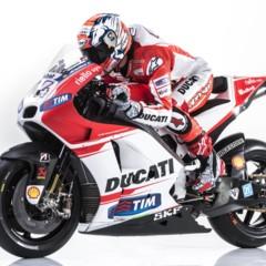 Foto 42 de 63 de la galería galeria-ducati-desmosedici-gp15 en Motorpasion Moto