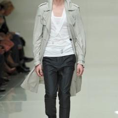 Foto 5 de 6 de la galería burberry-prorsum-mostro-mas-de-su-primavera-verano-2010-en-la-semana-de-la-moda-de-londres en Trendencias Hombre