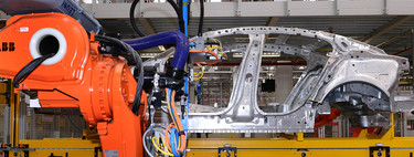 De Honda a Tesla: así pasarán a producir equipamiento médico contra el coronavirus una docena de fabricantes de coches