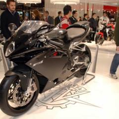 Foto 3 de 30 de la galería mv-agusta-f4-2010-galeria-en-alta-resolucion en Motorpasion Moto