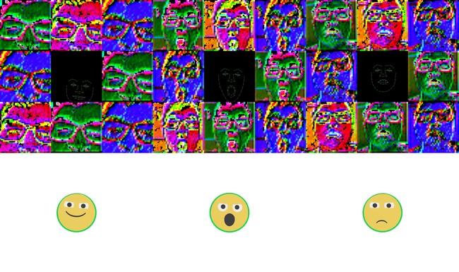 Polygram1 Squashed