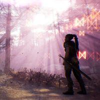 Hellblade: Senua's Sacrifice luce espectacular en este tráiler de Xbox One