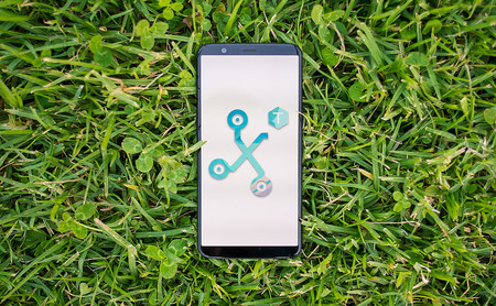 OnePlus 5T, review con vídeo: este es el auténtico flagship de OnePlus en 2017