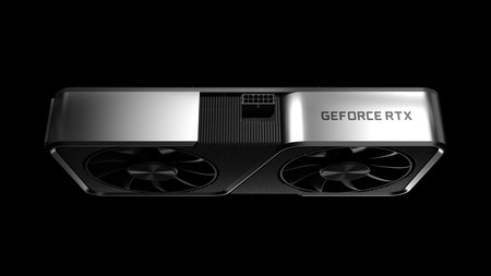 Nvidia Geforce Rtx 3070 Foto 001