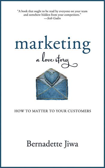Libros Emprender Negocio Emprendizaje 7