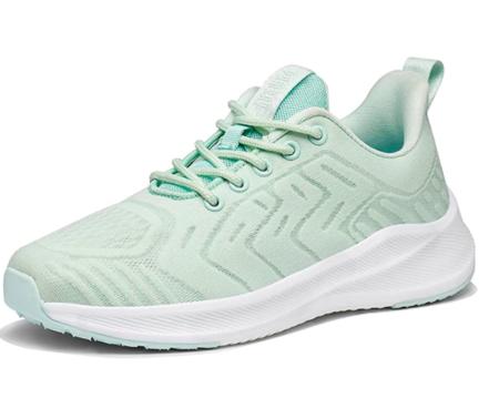 Zapatillas De Deporte Mujer Ligero Running Zapatos Para Correr Gimnasio Sneakers