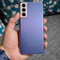 El ray tracing llegará a los smartphones: Samsung y AMD preparan nuevos chipsets Exynos con RDNA 2