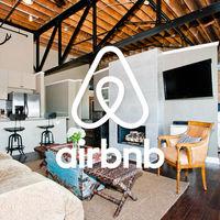 Regulación de Airbnb en México es necesaria, asegura la industria hotelera