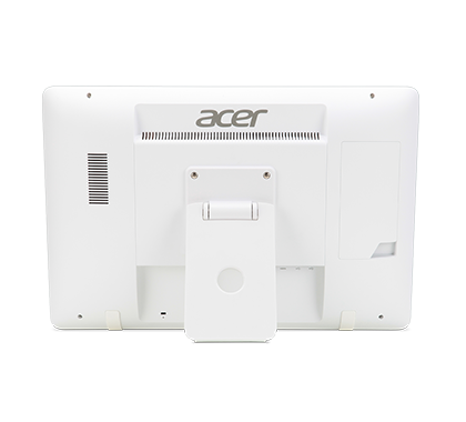Foto de Acer Chromebase (7/8)