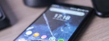 Tu historia en Google Play: cómo consultar todas las apps y juegos que has descargado y valorado en Android