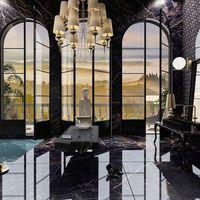 Versace Ceramics premia el talento y la creatividad de arquitectos e interioristas en España