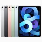 Apple Watch Series 6, SE, iPad Air 2020 y iPad octava generación: precios y lanzamiento en México