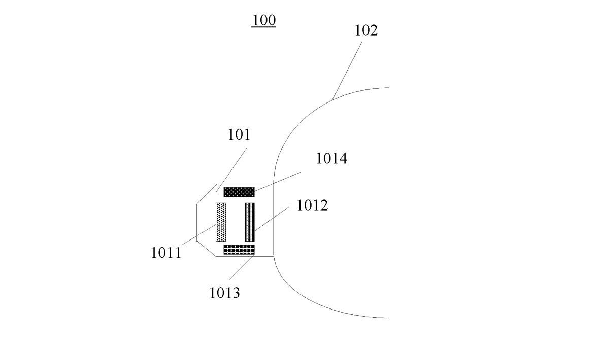 https://i.blogs.es/709598/patente/1366_2000.jpg