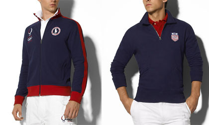 Ralph-lauren-men-olympic-games-3