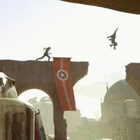 Amy Hennig da su opinión sobre Star Wars Jedi: Fallen Orden y revela más detalles sobre el cancelado proyecto de Visceral Games