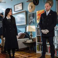 'Elementary' terminará en la temporada 7: las aventuras americanas de Sherlock Holmes finalizan en 2019