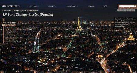 Nuevo-LV-Champs-Elysees
