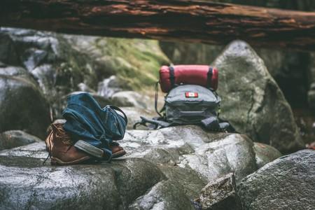 Los mejores sacos de dormir según los comentaristas de Amazon