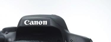 Canon EOS 760D y Canon EOS 750D: Canon renueva su gama media