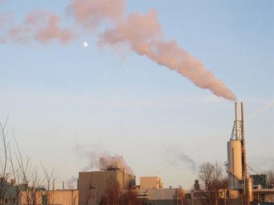 Holanda tendrá que reducir sus emisiones de gases contaminantes por orden de un juez