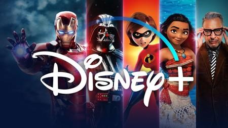 Disney + en clave de videojuego: 41 títulos para consolas basados en sus series, películas y personajes