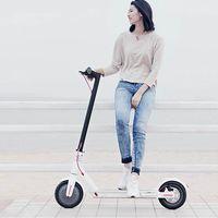 El patinete eléctrico de Xiaomi ahora también en Fnac: Mi Scooter 2 por 354,99 euros y envío gratis
