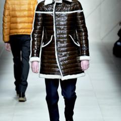 Foto 21 de 50 de la galería burberry-prorsum-otono-invierno-20112011 en Trendencias Hombre