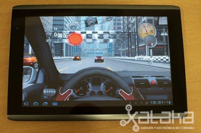 pantalla-iconia-a500-acer.jpg