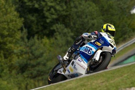 MotoGP Malasia 2010: Roberto Rolfo rememora lo que es ganar en el día de Toni Elías en Moto2
