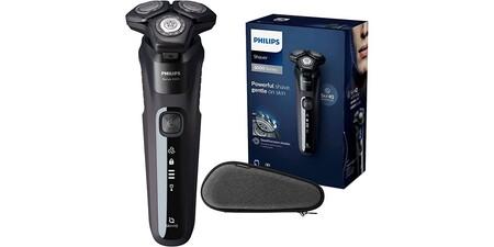 Philips S5000 S5588