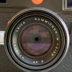 Foto 42 de 51 de la galería leica-m10-r en Xataka Foto