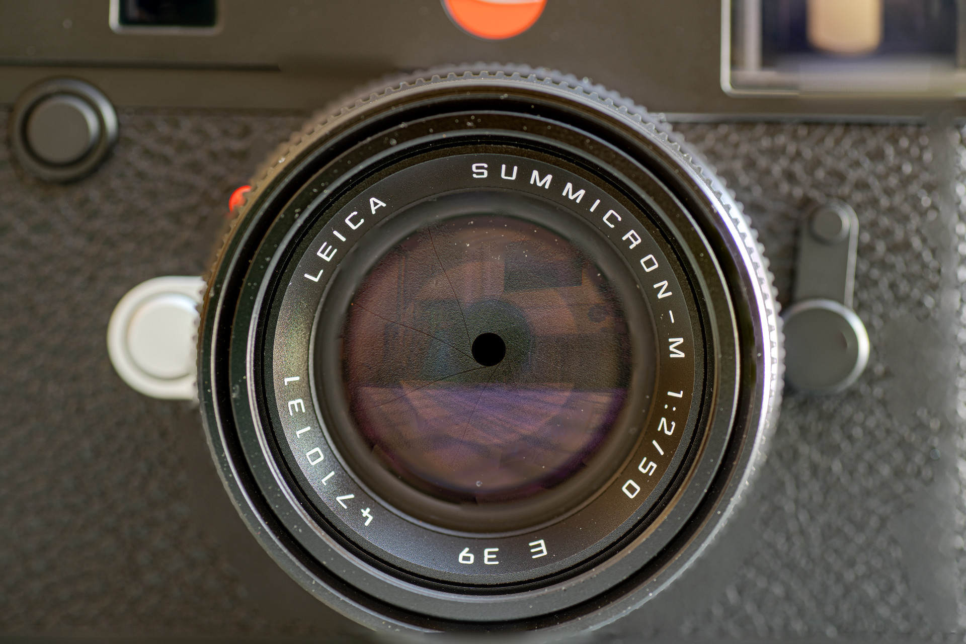 Foto de Leica M10-R (42/51)