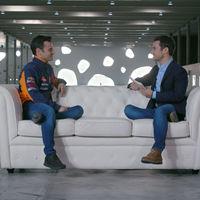 """Dani Pedrosa: """"Ahora cuesta más entender qué piloto es bueno y cuál no"""""""