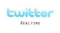 La API en tiempo real de Twitter, abierta para todos